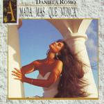 Amada Mas Que Nunca Daniela Romo