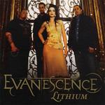 Lithium (Parte 2) (Cd Single) Evanescence
