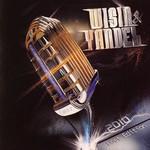 2010 Lost Edition Wisin & Yandel