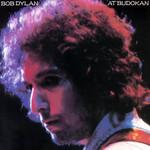 At Budokan Bob Dylan