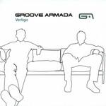 Vertigo Groove Armada