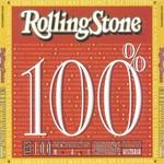 Rollingstone Las 100 Canciones Mas Rolling De La Historia