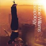 Escapology Robbie Williams