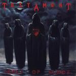 Souls Of Black Testament