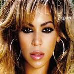 Irreplaceable (Cd Single) Beyonce