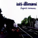 Lugares Comunes Inti-Illimani