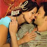 Kuschel Rock Volume 21