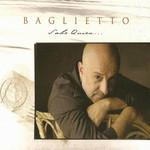 Sabe Quien... Juan Carlos Baglietto