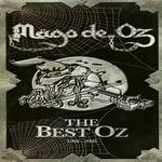 The Best Oz Mägo De Oz