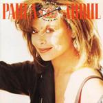 Forever Your Girl Paula Abdul