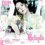 Utopia (Edicion Especial) Belinda