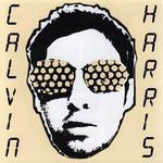 I Created Disco Calvin Harris