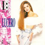 18 Exitos Lucero