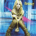 Britney Britney Spears