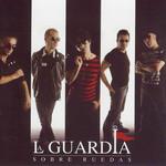 Sobre Ruedas La Guardia