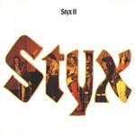 Styx II Styx
