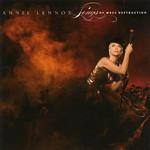 Songs Of Mass Destruction Annie Lennox