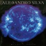 Dios Eol Alejandro Silva