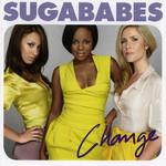 Change Sugababes