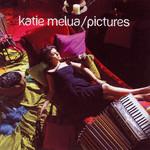 Pictures Katie Melua