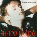 The World Of Sheena Easton - The Singles Collection Sheena Easton