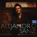 El Tren De Los Momentos (Edicion Especial) Alejandro Sanz