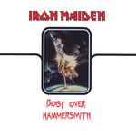 Beast Over Hammersmith Iron Maiden
