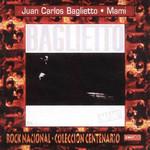 Mami Juan Carlos Baglietto