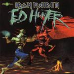 Ed Hunter Iron Maiden
