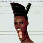 Slave To The Rythm Grace Jones