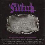 The Sabbath Stones Black Sabbath