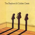 20 Golden Greats The Shadows