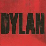 Dylan Bob Dylan
