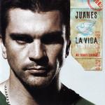 La Vida... Es Un Ratico Juanes