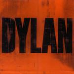 Dylan (Limited Edition) Bob Dylan