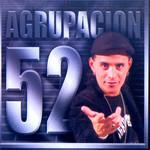 Agrupacion 52 Agrupacion 52