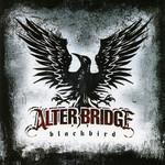 Blackbird Alter Bridge