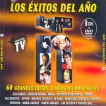 Ñ Los Exitos Del Año 2002