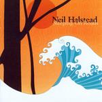 Sleeping On Roads Neil Halstead