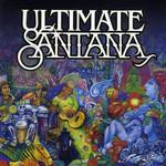 Ultimate Santana Santana