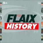 Flaix History