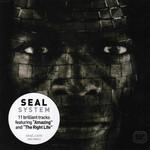 System Seal
