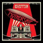 Mothership Led Zeppelin