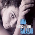 Claros Del Alma Ana Salazar