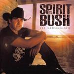 Spirit Of The Bush Lee Kernaghan