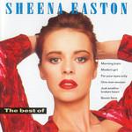 The Best Of Sheena Easton Sheena Easton