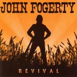 Revival John Fogerty
