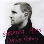 Greatest Hits David Gray