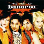 The Best Of Banaroo Banaroo