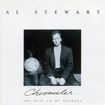 Chronicles... The Best Of Al Stewart Al Stewart
